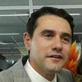 Hugo F. S. F.