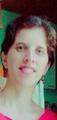 Jorgelina R.