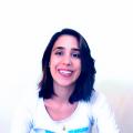 Freelancer Jeanette H.