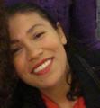 Rosangela S.