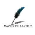 Xavier D. L. C.