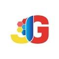 JG S.
