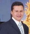 Freelancer Elio N. C.