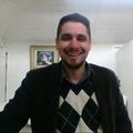 Freelancer João E. W.