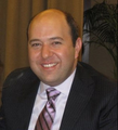 Eduardo M.