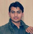 Rajeshwor Y.