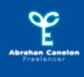Abrahan C.