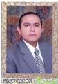 Guillermo V.