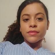 Freelancer Carolina C.