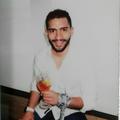 Alejandro Y.