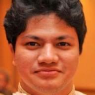 Freelancer Shafiq R.
