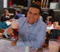 Freelancer Wilfredo Moreno