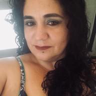 Freelancer Lourdes D. T.