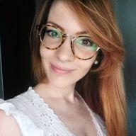 Freelancer Maida F.
