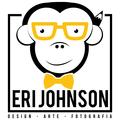 ERI J.