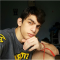 Freelancer Gustavo W.