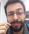Leandro R.