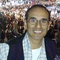 Ramon E. R.