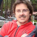 Freelancer Juan Pablo Pussacq Laborde