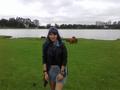 Freelancer Ana C. S. d. C.