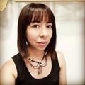 Freelancer Melissa V. R.