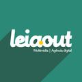 Leiaout A. W.