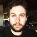 Freelancer Tiago J. W.
