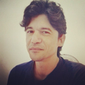 Freelancer Eric C. F.
