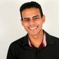 Freelancer Pedro G. B.