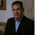 Hector O. G.