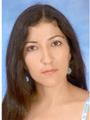 Freelancer Alejandra O.