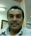 Freelancer Ricardo T. C.