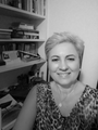 Freelancer Sonia M. G.