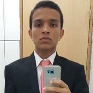 Freelancer Luan J. P. B.