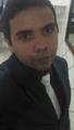 Freelancer Luan I. C.