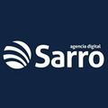 Freelancer Sarro C.