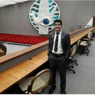 Freelancer João P. A.