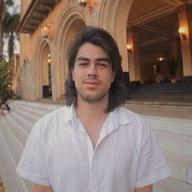 Freelancer Mateus F.