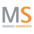 Marcos d. M. S.