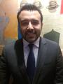 Freelancer Raul R. R.