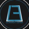 Leonardo E.