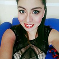 Sarai R. A.