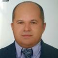 Alberto C. R.