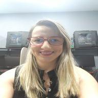 Freelancer Vivian A. A.
