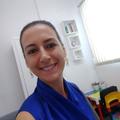 Freelancer Priscila A.