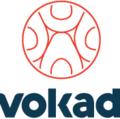 Freelancer Avokado W.