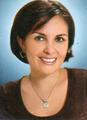 Freelancer Angela P. P. M.