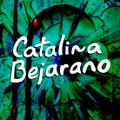 Catalina B.