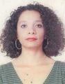Leonor G. C.