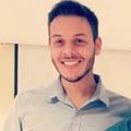 Freelancer Cristovao F. T. J.